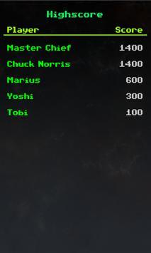 MBW GameQuiz Lite apk screenshot