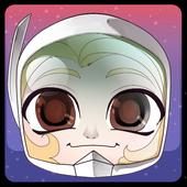 SpaceRun icon
