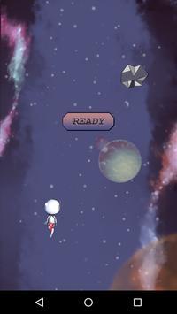 SpaceRun screenshot 1