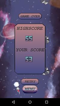 SpaceRun screenshot 4