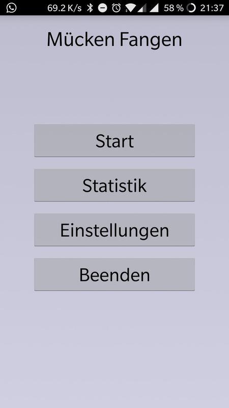 Mucken Fangen For Android Apk Download