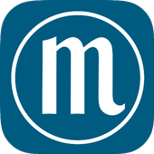 MZ-Kompakt icon