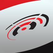 McDart.de-App icon