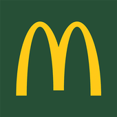 McDonald's Deutschland icon