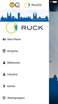 DOC-App apk screenshot