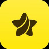 Fitplay: Apps & Rewards icon