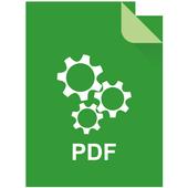 PDF Utilities icon