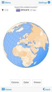 World atlas world map mxgeo apk download free education app for world atlas world map mxgeo apk screenshot gumiabroncs Image collections