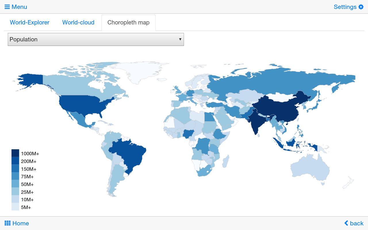 Map Planepath For Pubg 1 6 1 Apk: World Atlas & World Map MxGeo APK Download
