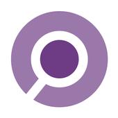 theralupa die alternative Therapeutensuche icon