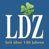 LDZ E-Paper icon