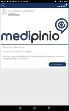medipinio screenshot 3