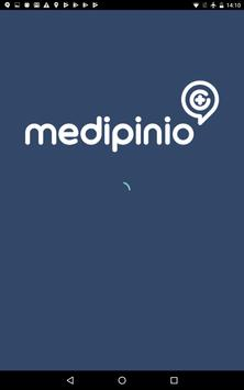 medipinio poster