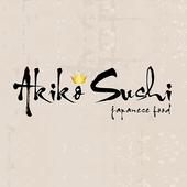 Akiko Sushi icon