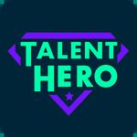 Ausbildung finden & Bewerbung senden - TalentHero APK