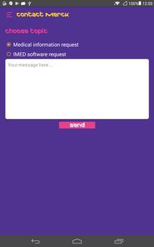 MS-APP screenshot 11