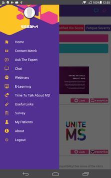 MS-APP screenshot 14