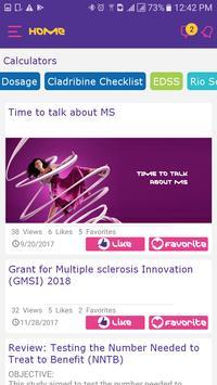 MS-APP screenshot 2