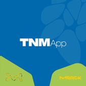 TNM App icon