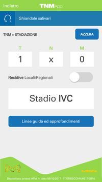 TNM App apk screenshot