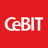 CeBIT icon