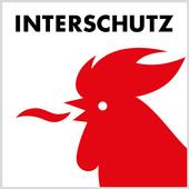 INTERSCHUTZ 2015 icon