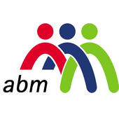 ABM-Medien icon