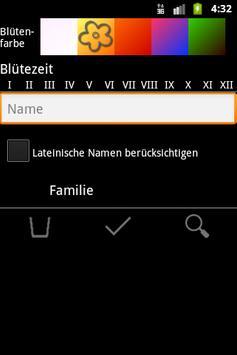 Makrophyten FREE apk screenshot