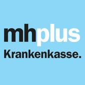 mhplus icon