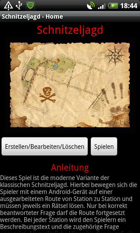 Paper chase lite descarga apk gratis puzles juego para android paper chase lite poster gumiabroncs Choice Image