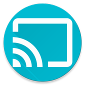 [ROOT]HDCPDisabler icon