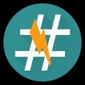 [ROOT] Rashr - Flash Tool icon