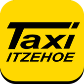 Taxi Itzehoe icon