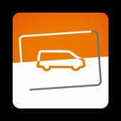 pro:med Logistik icon