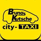 KutschnApp icon