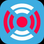BIWAPP icon