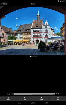 StaufenGuide (FR) screenshot 12