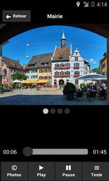 StaufenGuide (FR) screenshot 2