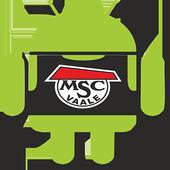 MSC Vaale e.V. APP icon