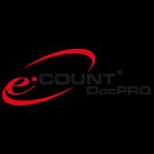 e-COUNT Doc mobile icon