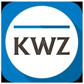 KWZ ePaper icon