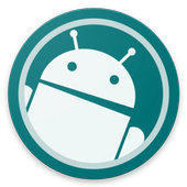 Offizielle AndroidUnited App (Unreleased) icon