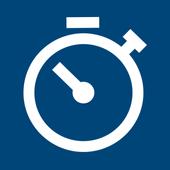 TiCon TS icon