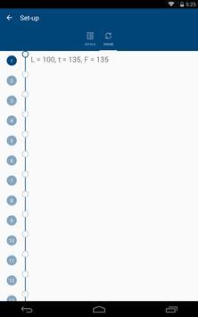 TiCon TS screenshot 9