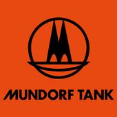 Mundorf Tank icon