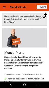 Mundorf screenshot 2