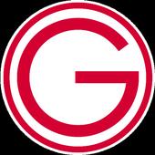 Gappy BETA icon