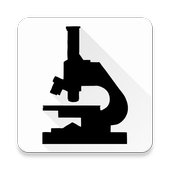 Microscope Cam icon