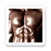 Sixpack Scanner icon