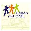 Leben mit CML-APK